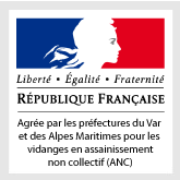 certif-republique-française-2