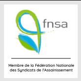 certifs-fnsa-1