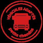 pastille-vehicules-petits-chemins-3